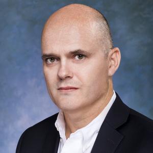 Metrostudy appoints wayne norris director institutional for Handley wood