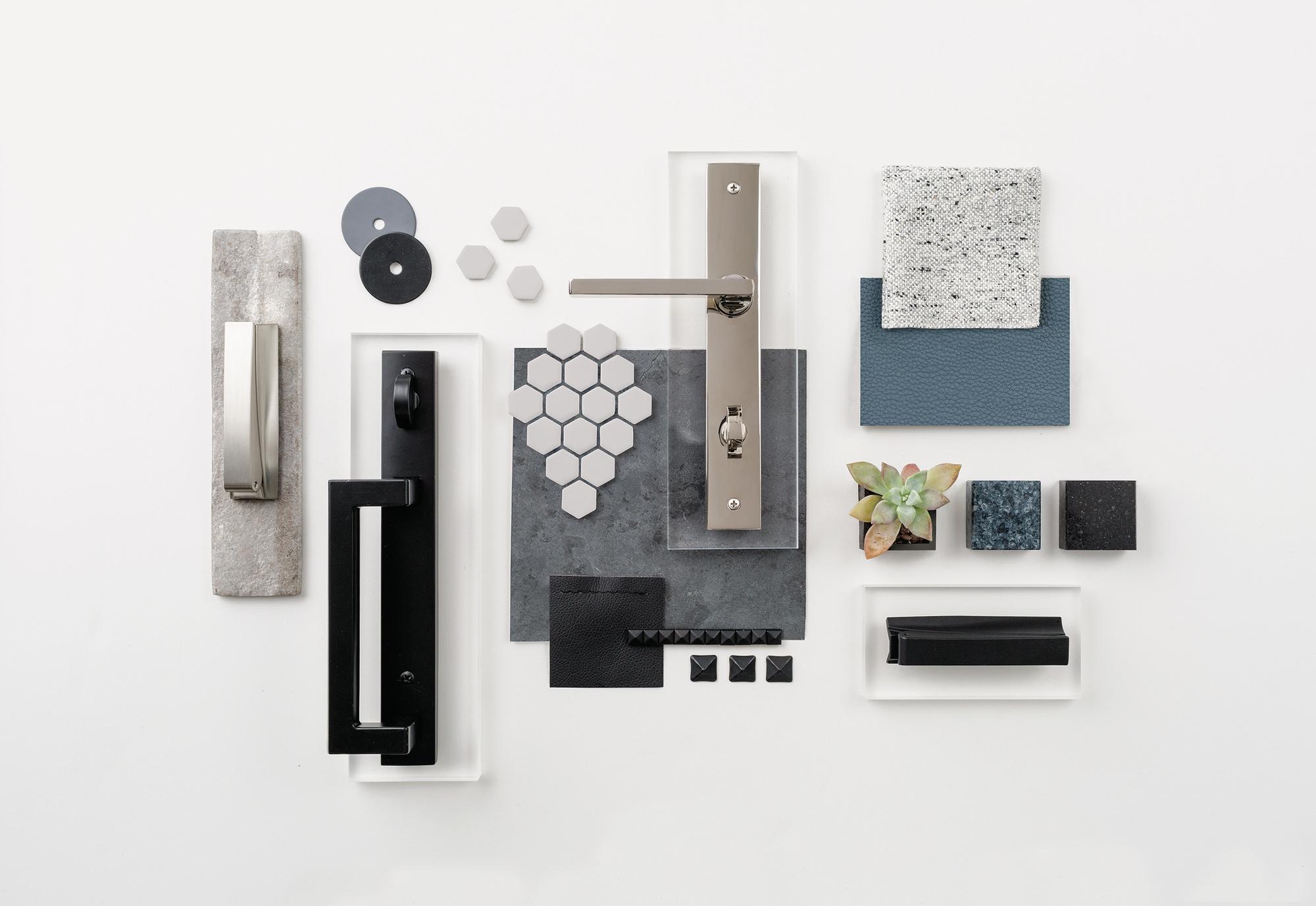Pella Launches Modern Window Hardware Builder Magazine