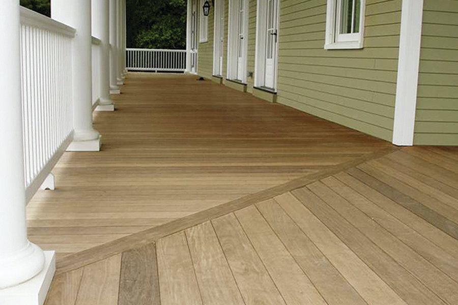 Best Porch Design