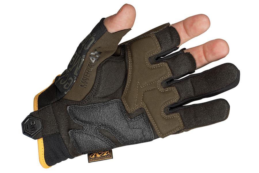 Cg4x Framer Gloves Jlc Online Tools And Equipment