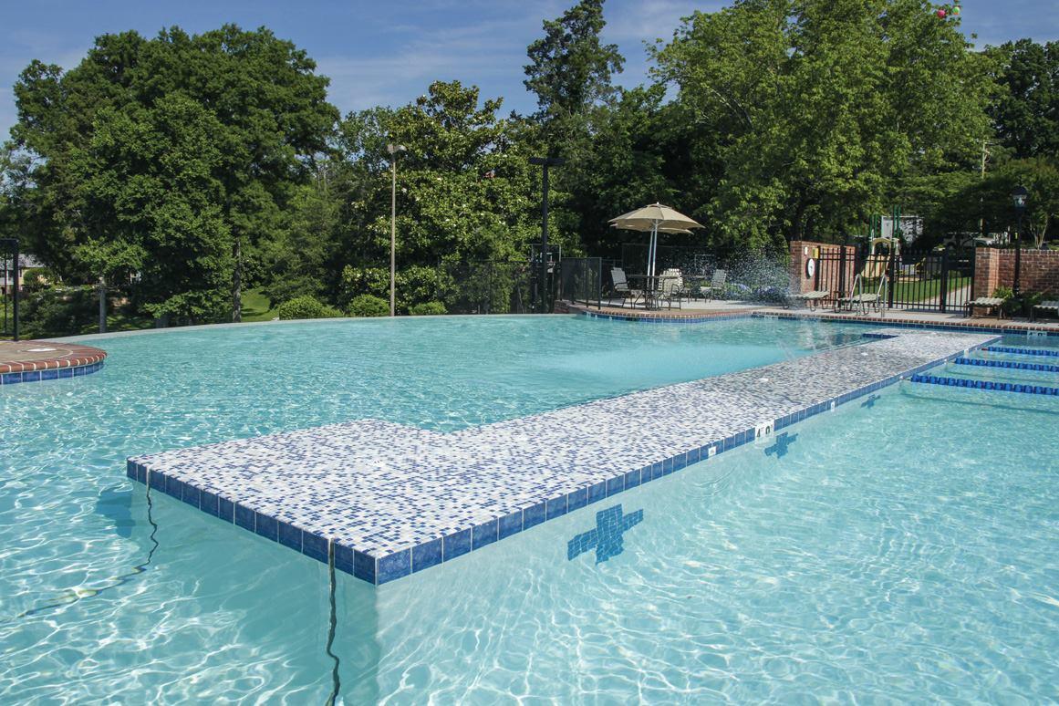 a complex challenge pool u0026 spa news maintenance associations
