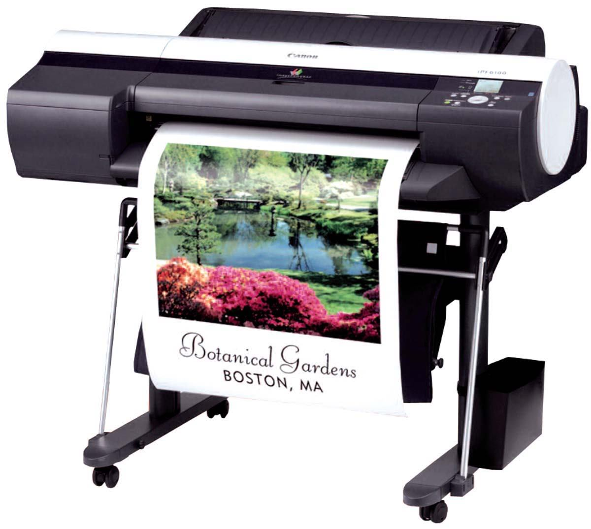 Canon m40 all in one system * cheapest a0 colour mfp on the market in the uk superb printer, superb scanner