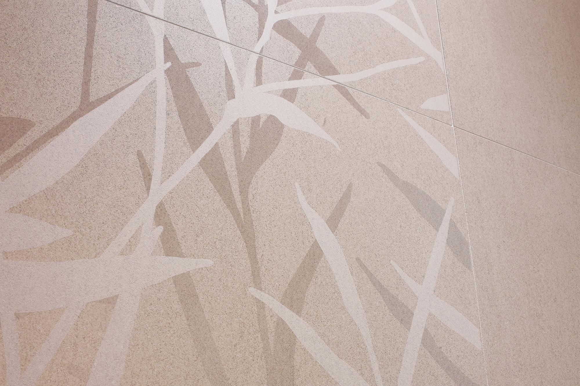 lea ceramiche slimtech arenaria tile architect magazine. Black Bedroom Furniture Sets. Home Design Ideas