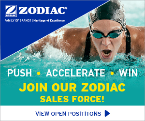 http://www.zodiac.com/en/united-states/company/careers/search