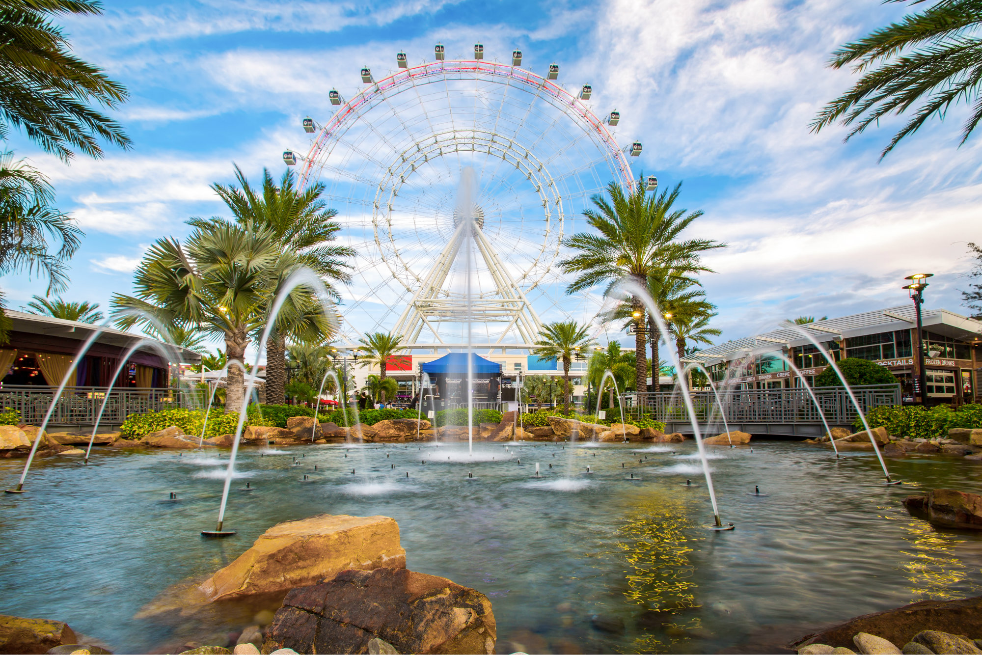 Welcome to the 2017 psp expo in orlando pool spa news for Pool show orlando