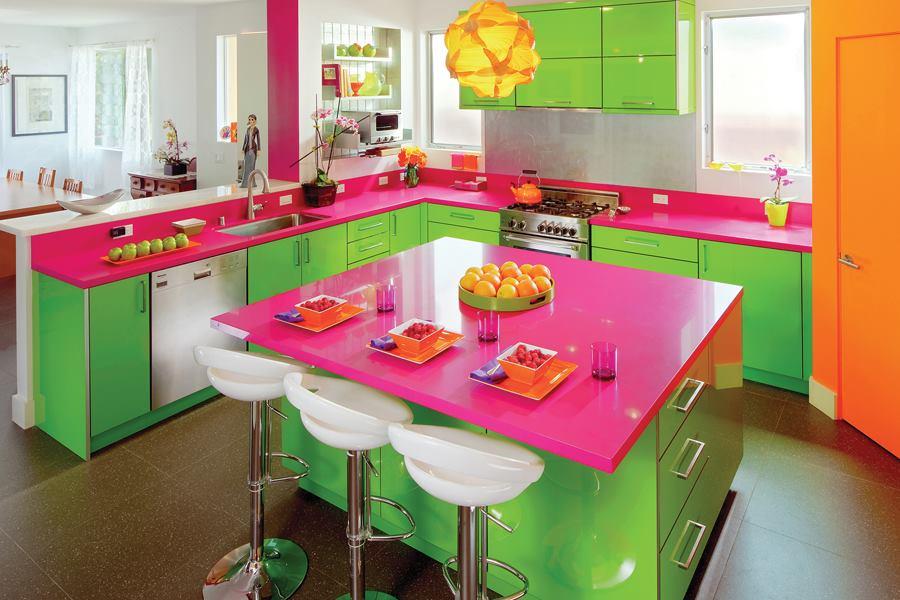 Nkba 2012 Design Competition Winners Custom Home