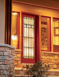 In Focus Durable Doors Remodeling Doors Windows