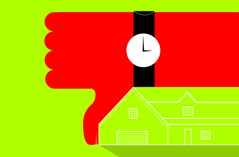 Millennial Home Buyer Fact Vs Fiction Builder Magazine