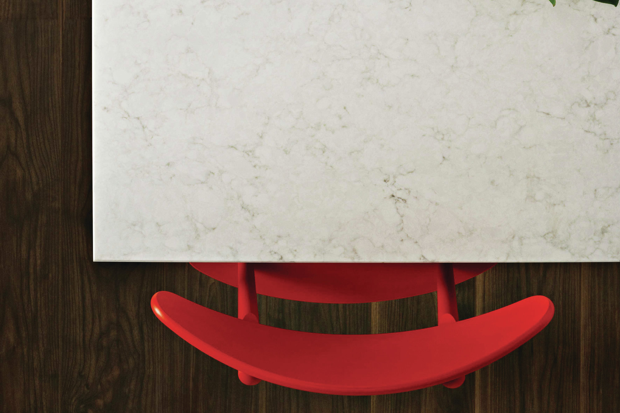 In Your Veins Caesarstone Classico Quartz Collection