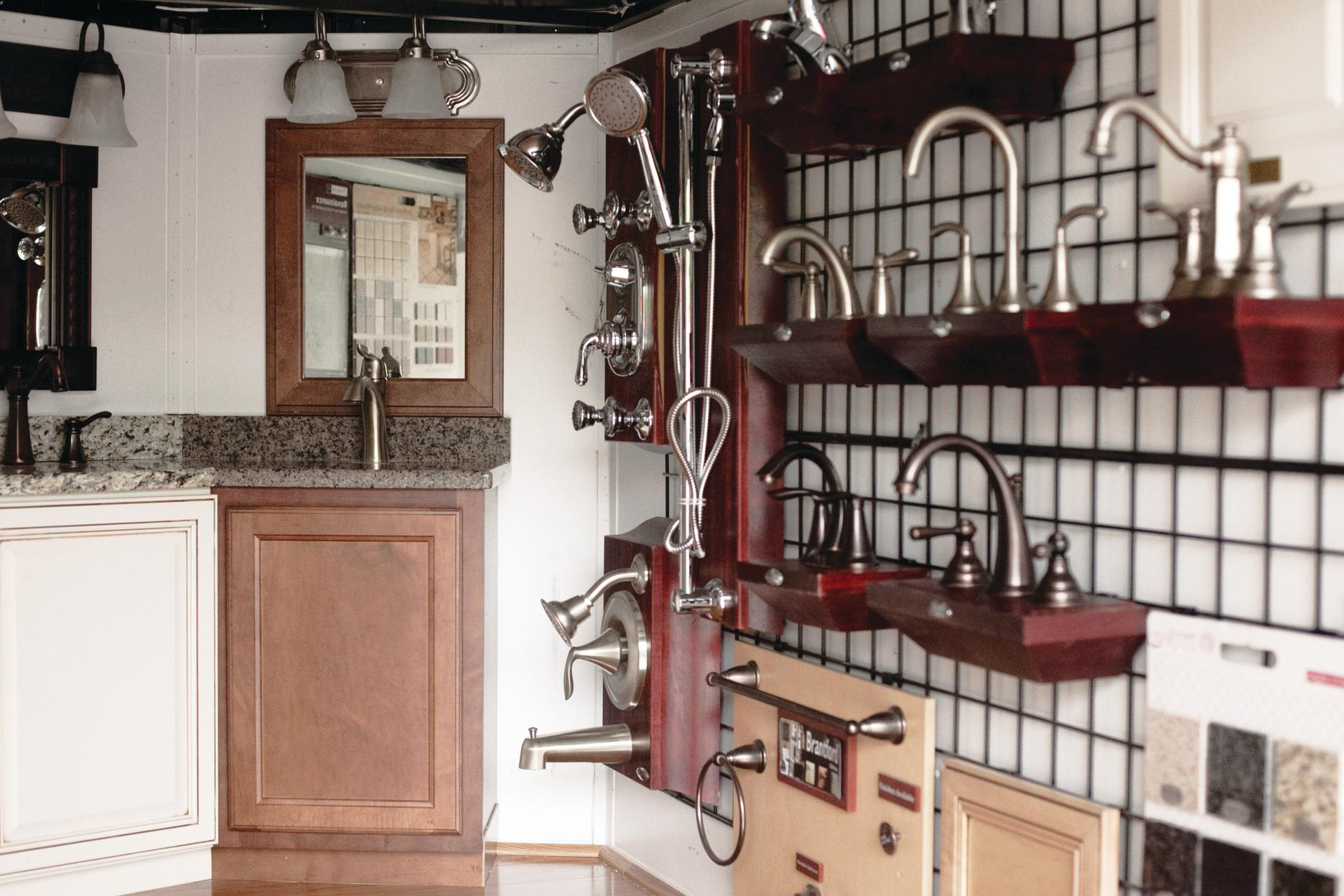 Catering To Convenience Fast Turnaround Bathrooms Serve A Niche Market Remodeling Bath