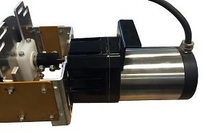 Latham Pool Products Releases Pcs 3 Wire Motor For