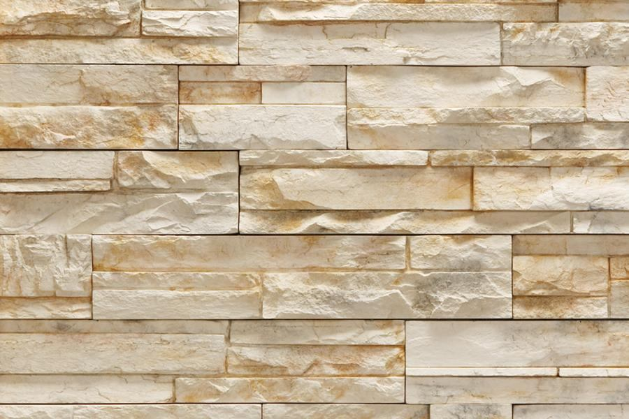 Imperial Stack Stone By Tejas Builder Magazine Prefab