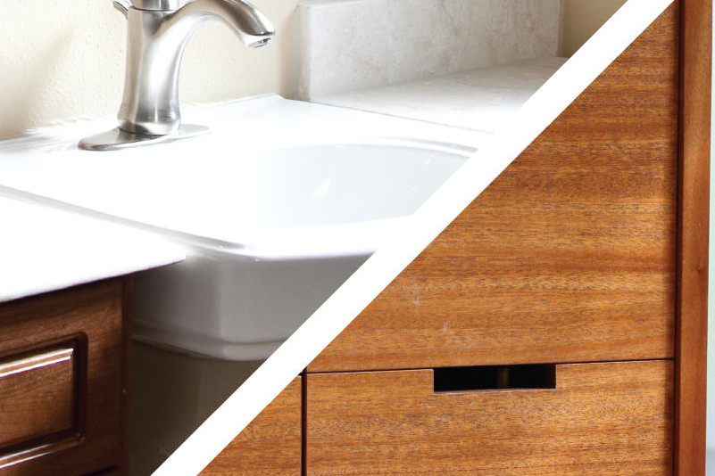 All Access Pass Universal Design In The Bathroom Affordable Cabinets In The Kitchen