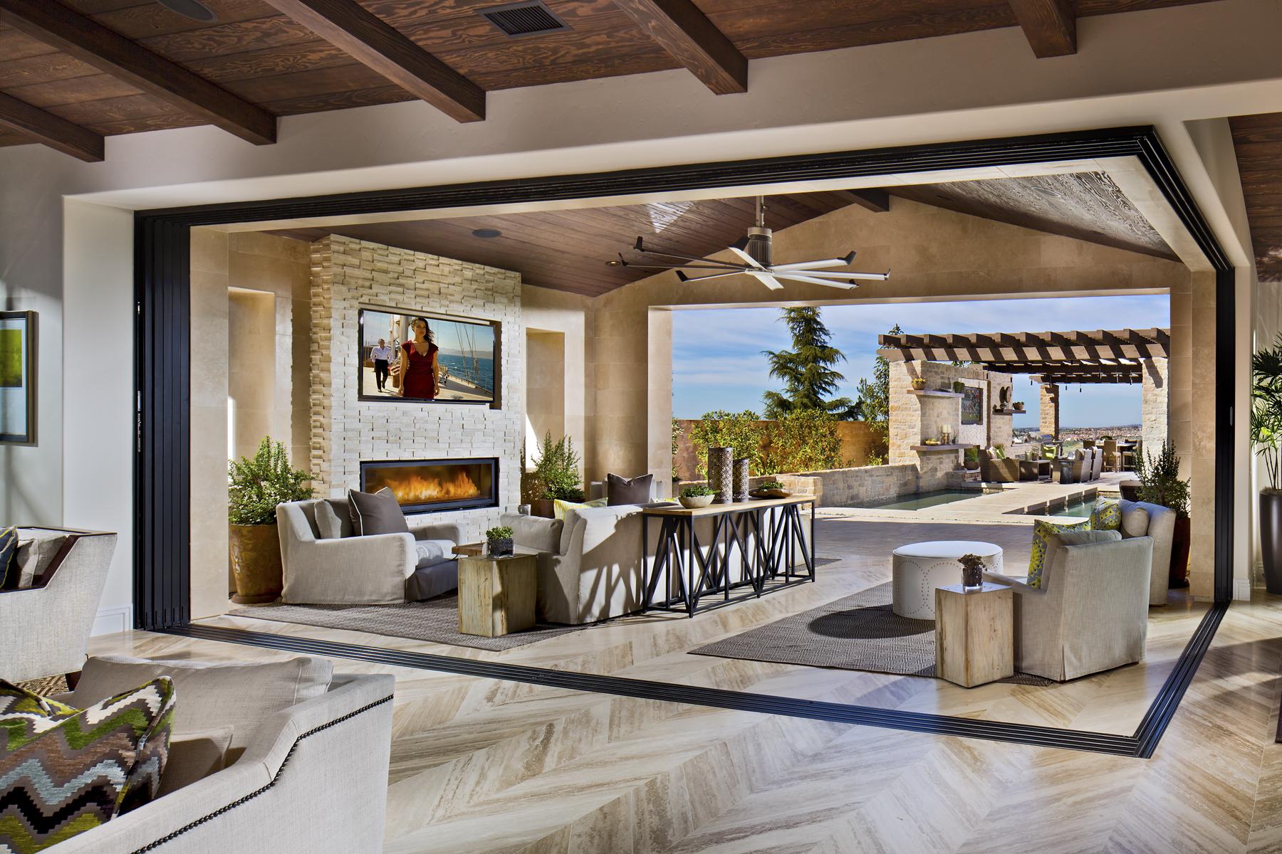 Builder Magazine Home Plans House Design Ideas
