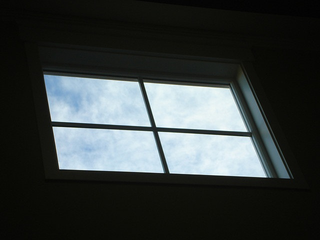 What s in store for the window replacement market for Replacement windows online