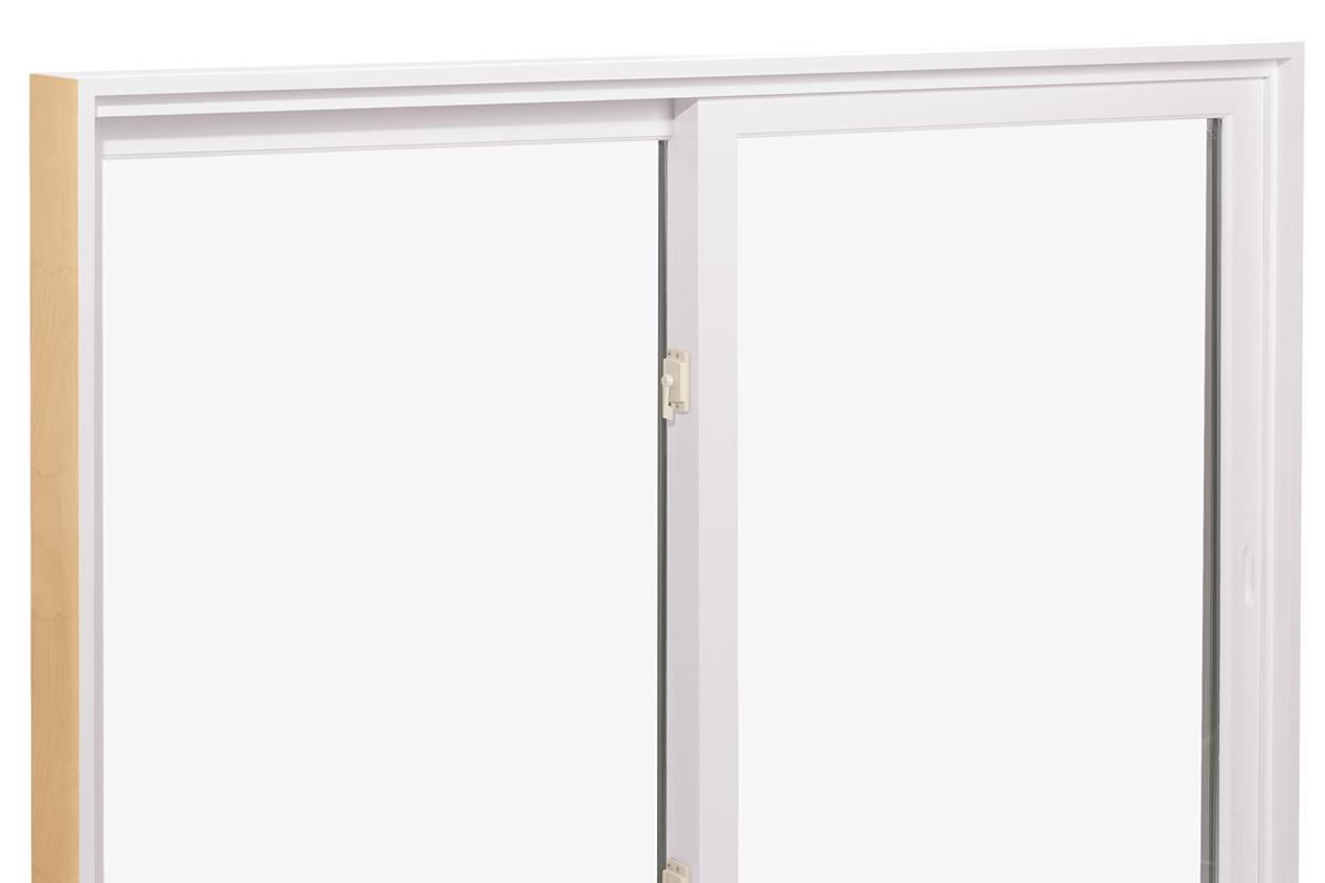Marvin windows and doors 39 ultimate glider residential for Marvin ultimate windows cost