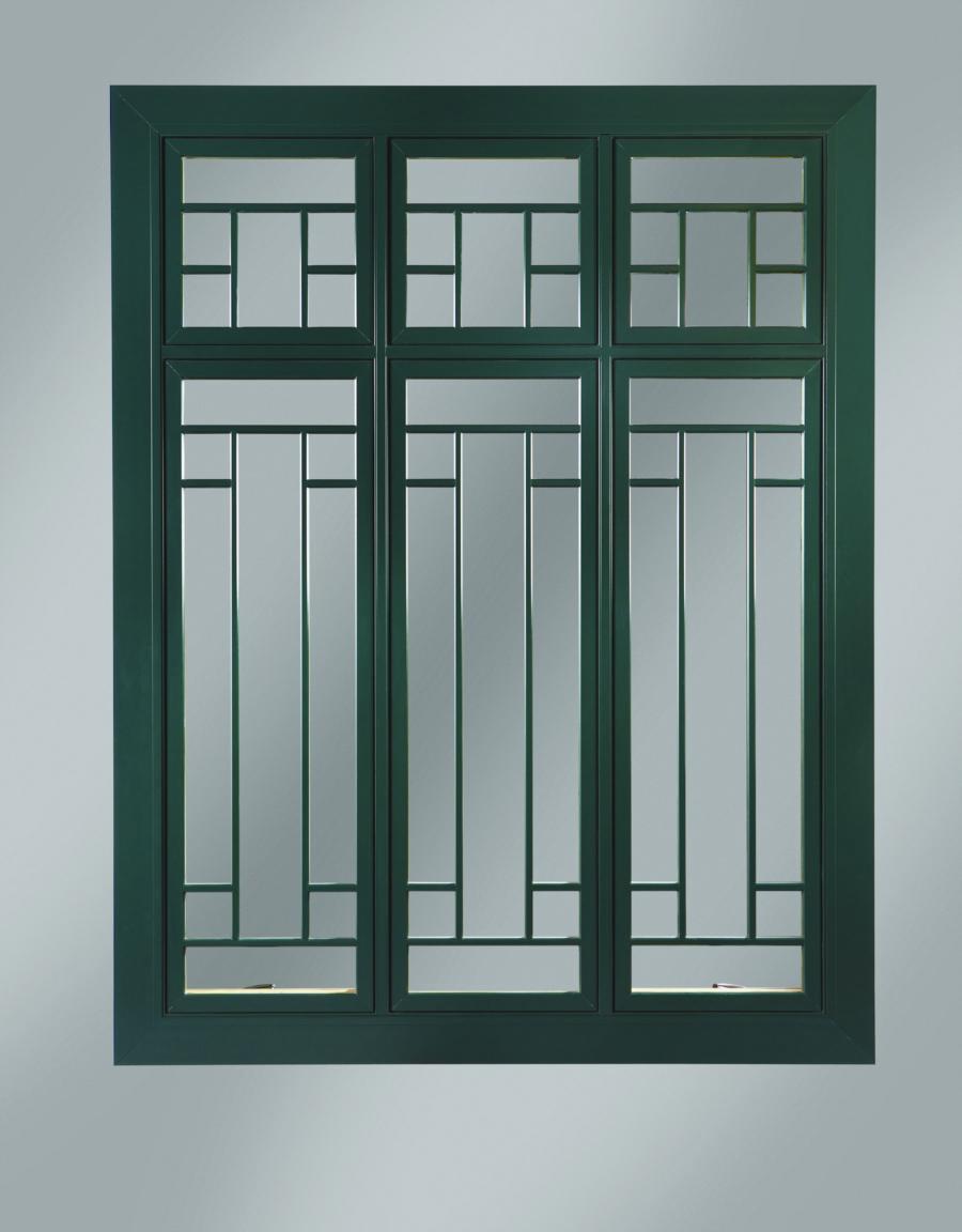 Fiberglass Exterior Cladding : Weathershield premium fiberglass clad wood windows
