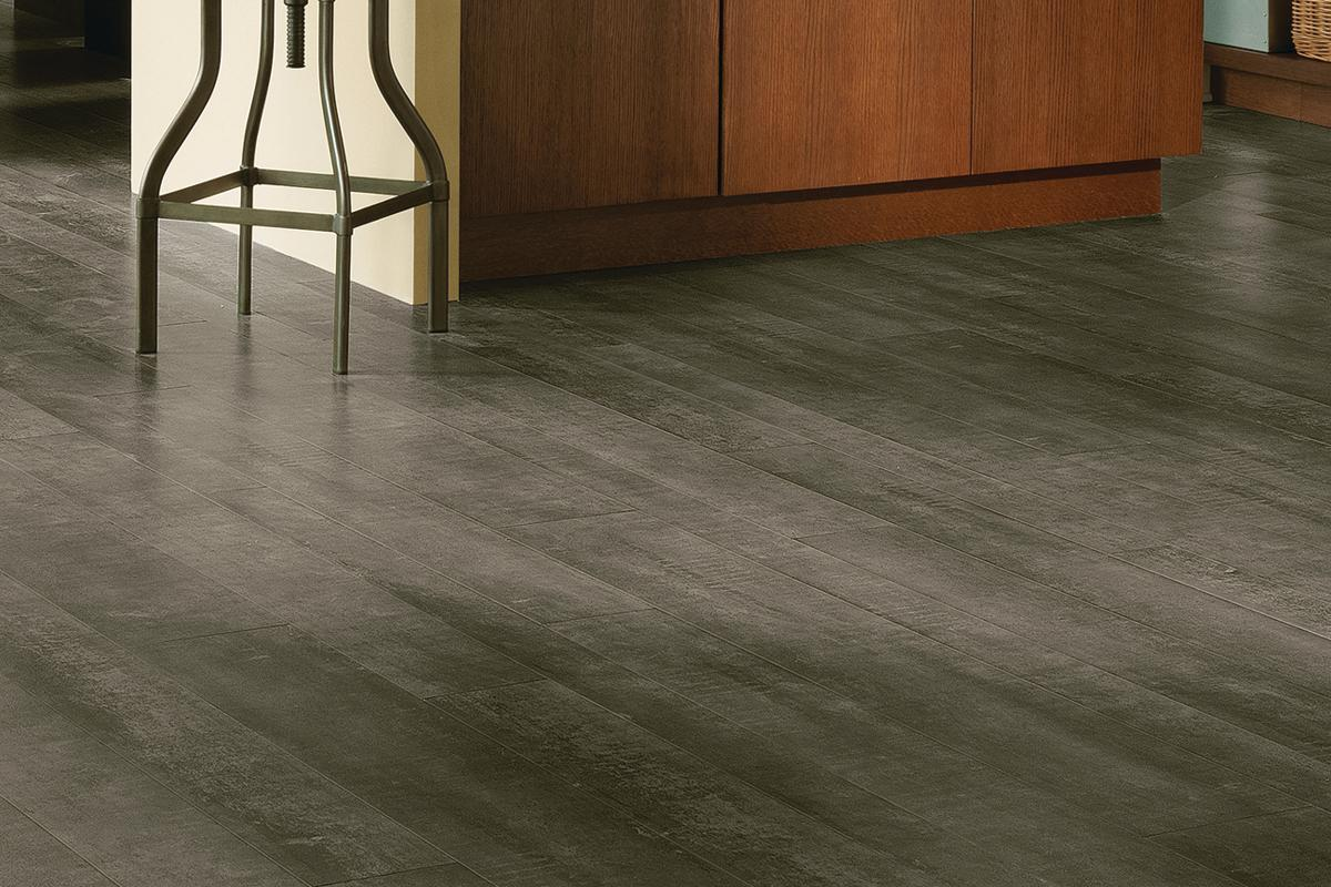 Special Laminate Flooring Collection Prosales Online