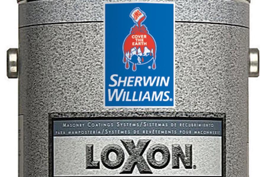 sherwin-williams loxon sealants - slubne-suknie info