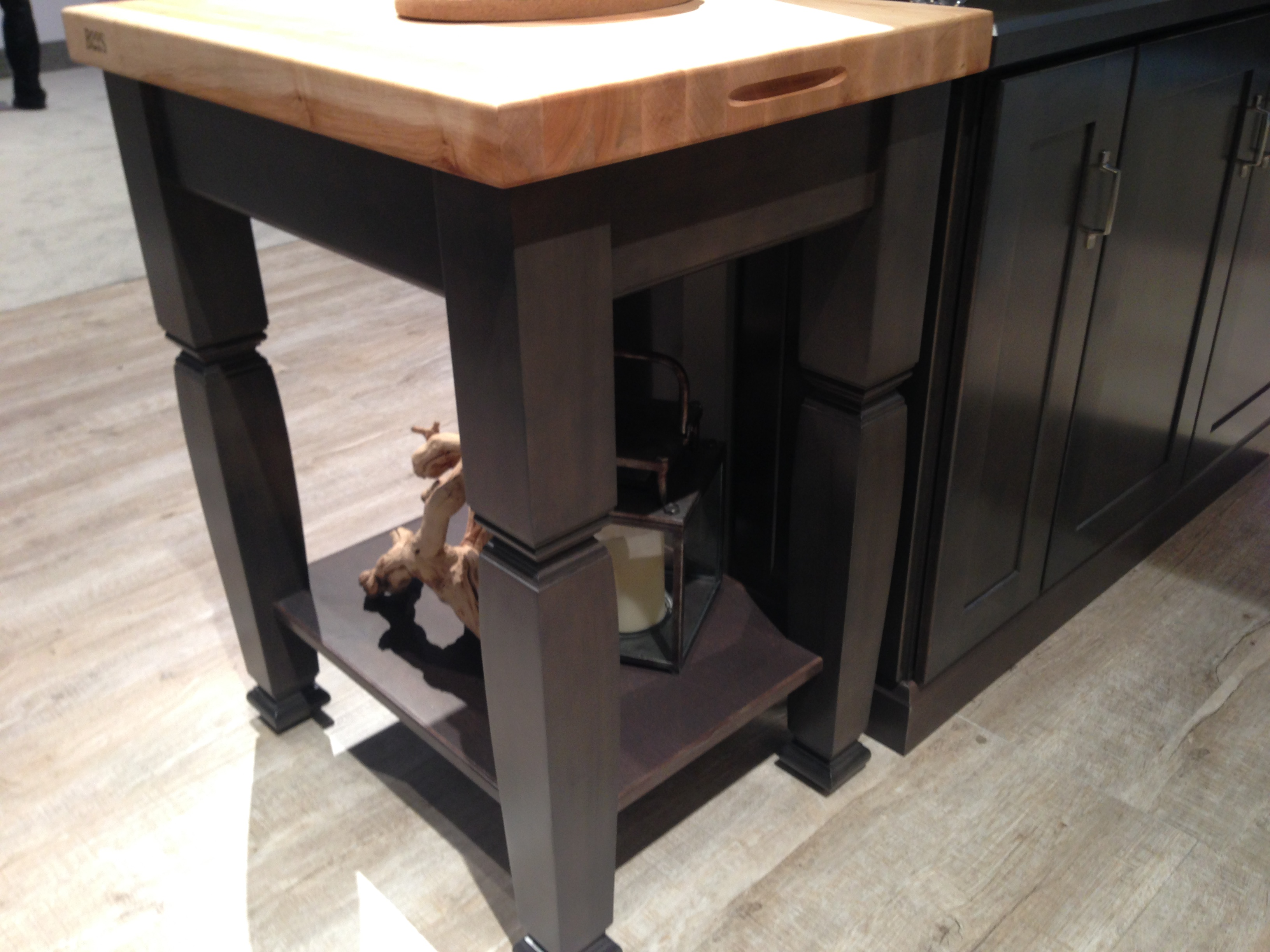 Ibs Kbis 2015 Day 1 Product Finds Builder Magazine