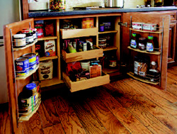 Thomasville Introduces Cabinetry Remodeling Cabinets Remodeling Doors Products Kitchen