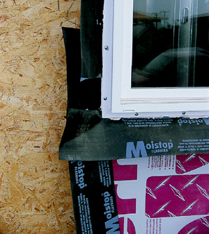 Working with vinyl windows replacement contractor for Vinyl windows online