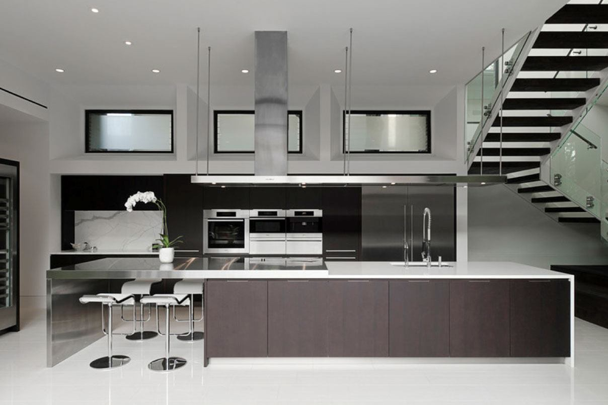 Home Design Secrets From The Experts Custom Home
