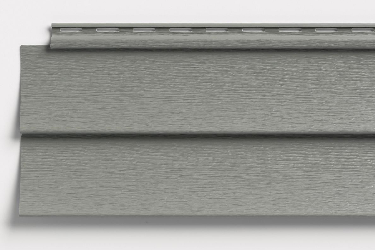 Napco By Ply Gem American Tradition Vinyl Siding