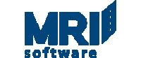 MRI Software LLC