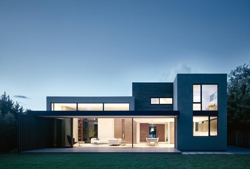 2017 Builder 39 S Choice Custom Home Design Awards