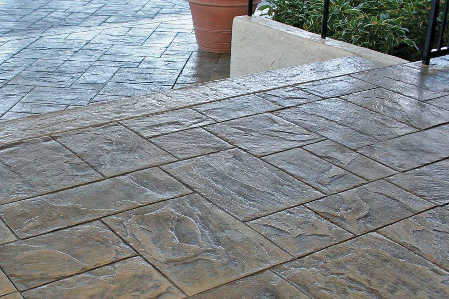 Butterfield Color Clear Guard Pro350 Concrete