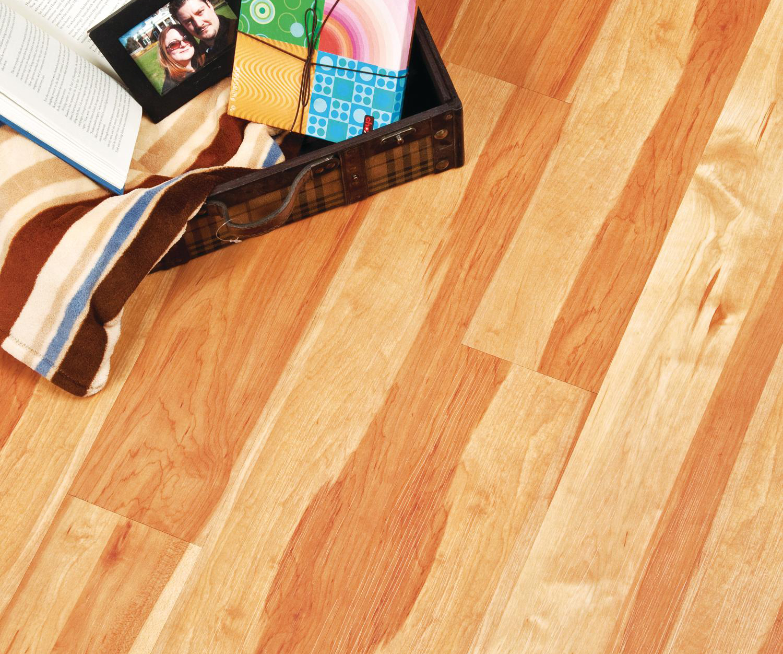 Lumber Liquidators Tranquility Vinyl Flooring Remodeling