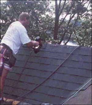 Roof Ventilation For Coastal Homes Jlc Online Roofing