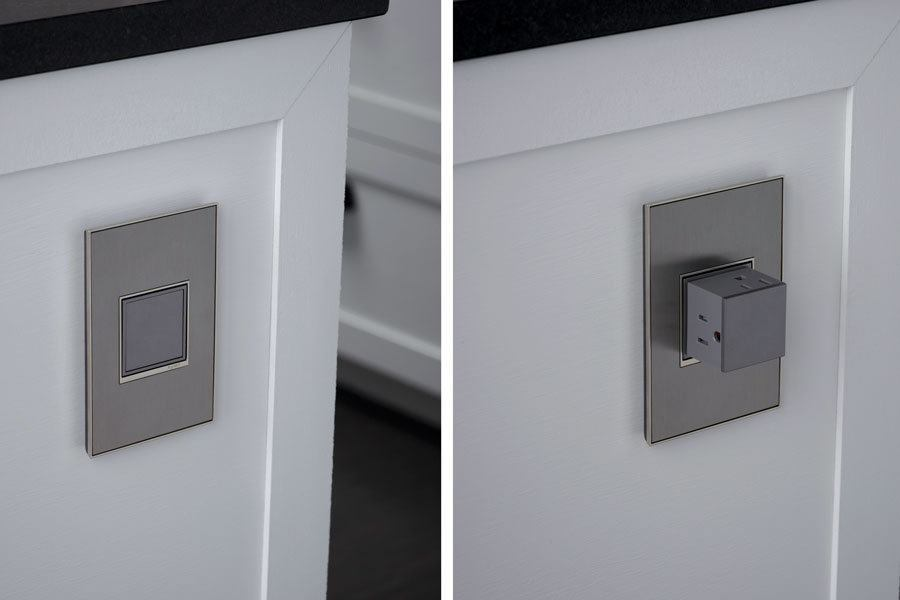 Legrand Pop Out Outlet Jlc Online Electrical