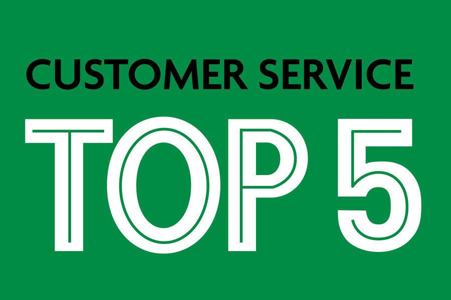 The Nation S Top 50 Pool Builders Serve It Up Pool Amp Spa
