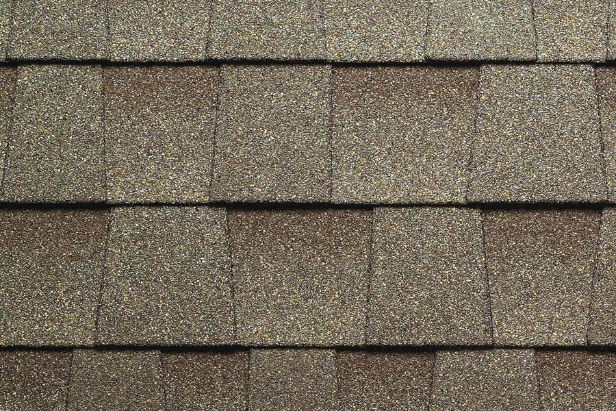 Gaf Elk Timberline Cool Series Shingles Architect