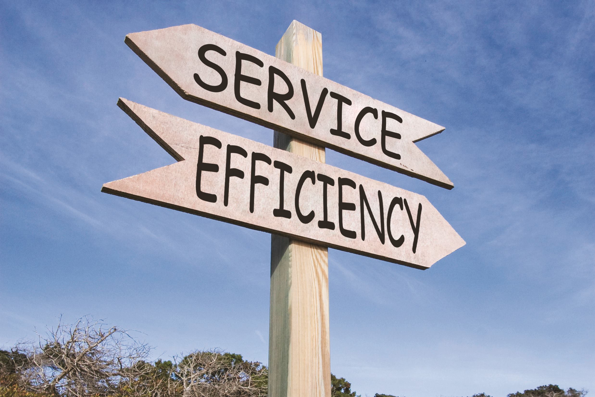 Service Efficiency Pool Amp Spa News Maintenance