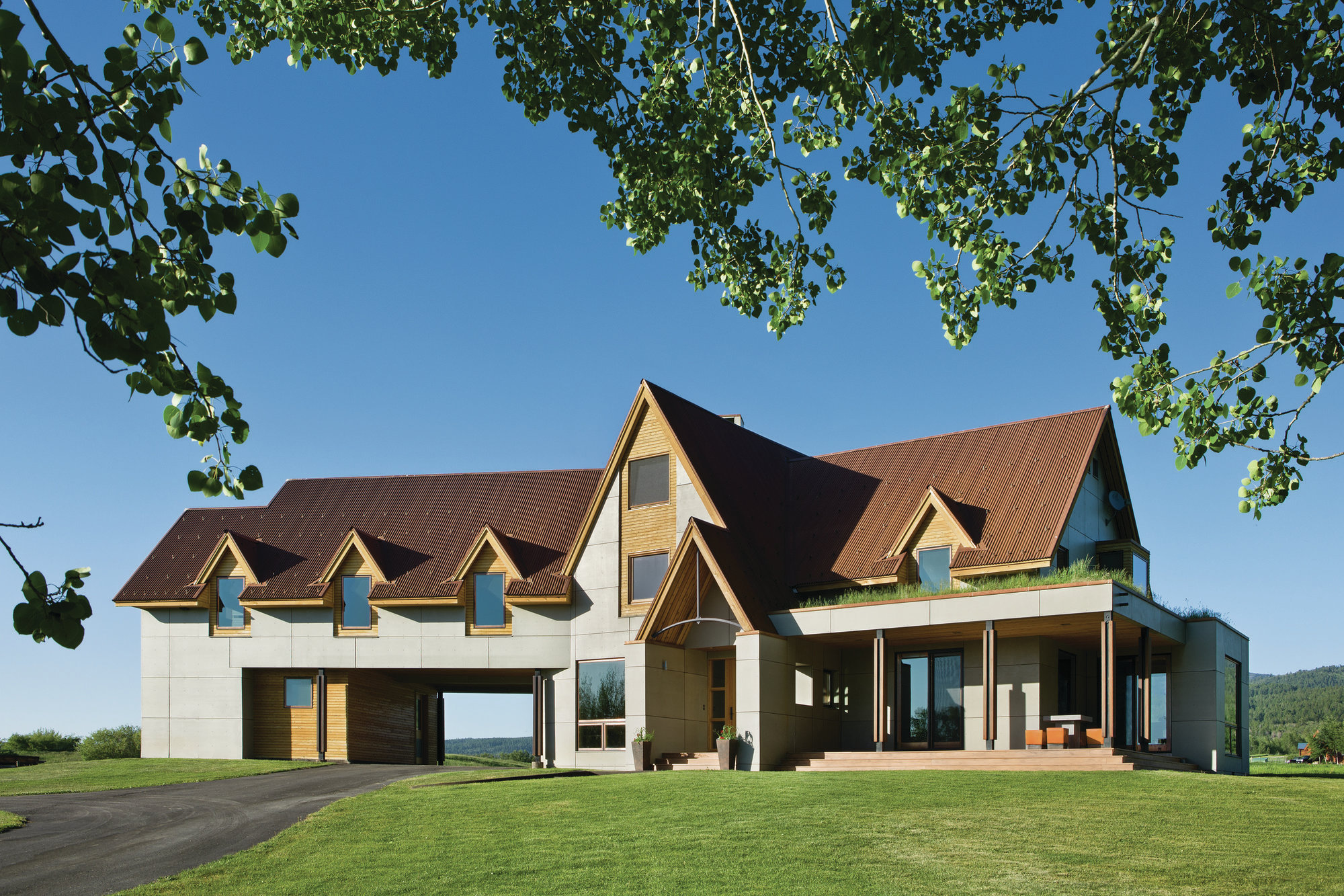 Modern Tudor Homes modern tudor house colors – modern house