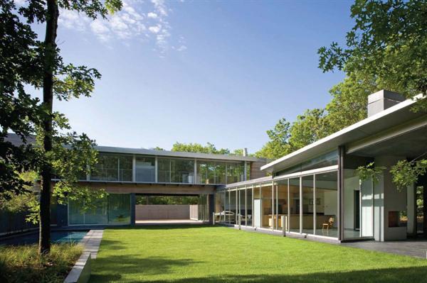 sagaponac house residential architect bridgehampton