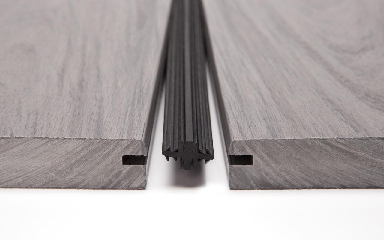 Deck Waterproofing Professional Deck Builder Decking