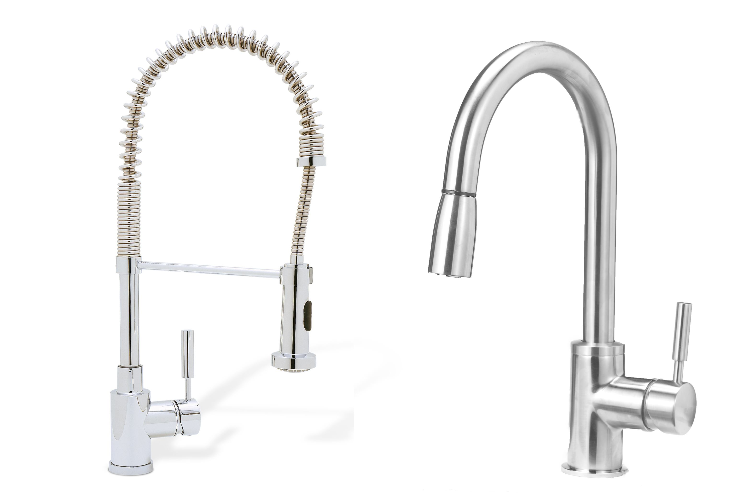 Blanco Faucets Canada Products J And J Wood Products 100 Blanco Kitchen Faucets Canada