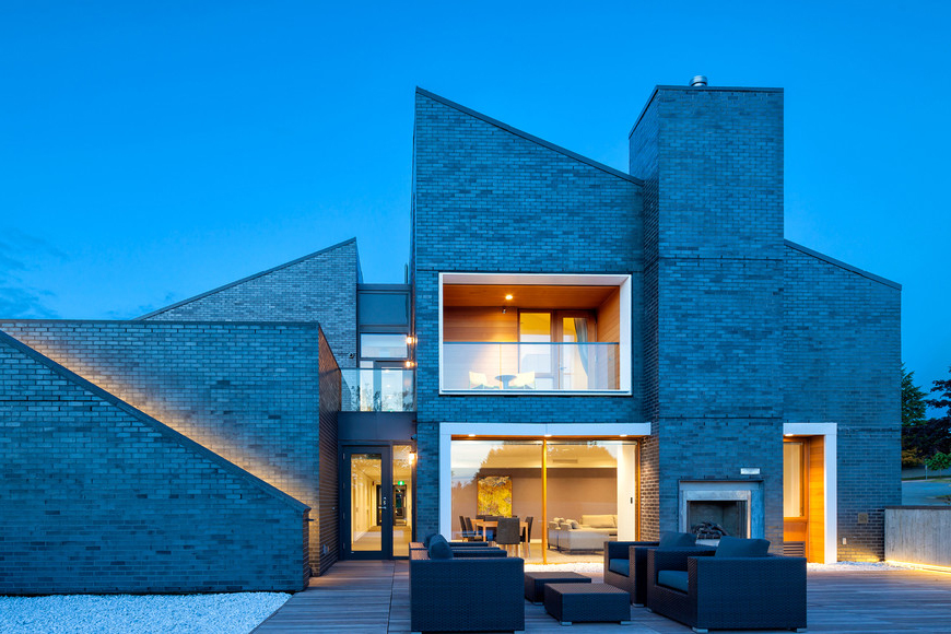 American interiors designers 2015 trend home design and decor