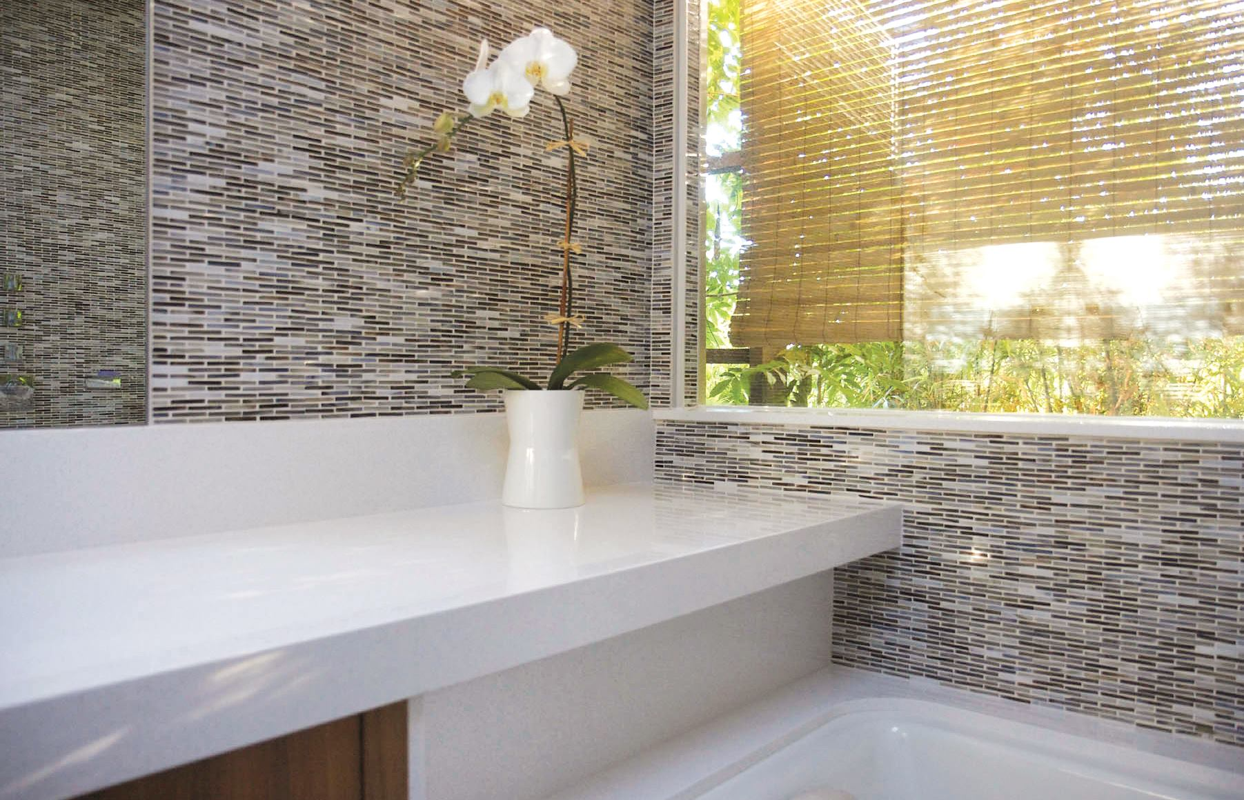 the new standard | Residential Architect | Natural Metals ...