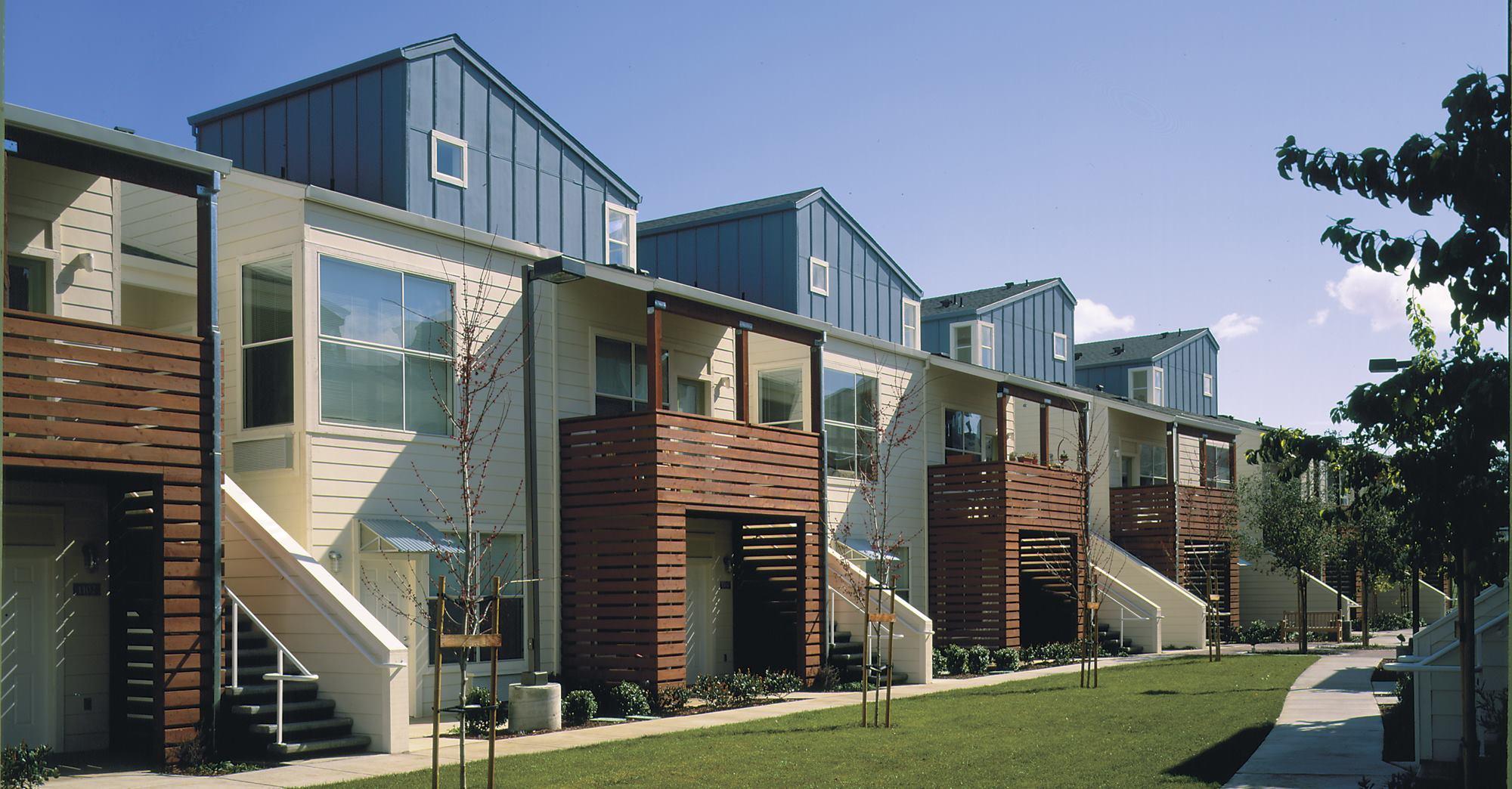Montage palo alto calif residential architect for Residential architect design awards