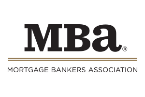 Mortgage Applications Dropped 7.3% Last Week | Builder Magazine | Mortgages and Banking, Economic Conditions, Economics, Interest Rates, Finances, Finance and Economics, Mortgage Bankers Association