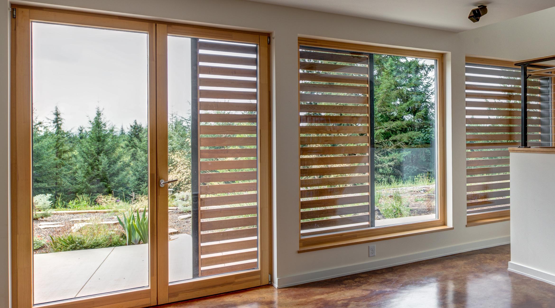 Video Series Installing Passive House Windows Jlc