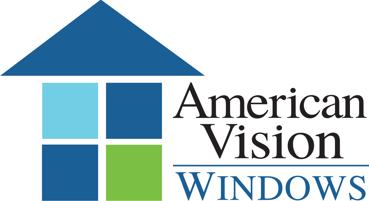 American Vision Windows | Remodeling | Other