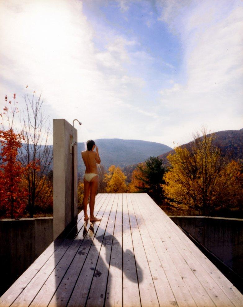 Nickerson Wakefield Residence Architect Magazine
