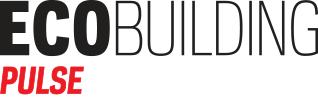 EcoBuilding Pulse
