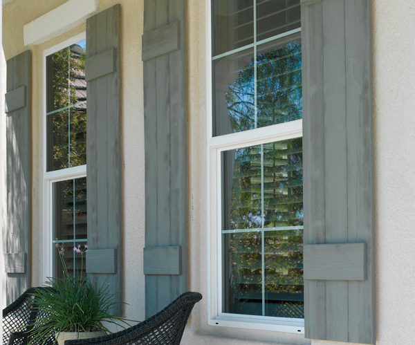 fypon urethane shutters and shutter accessories